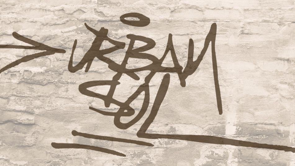 Urban Sol graphic
